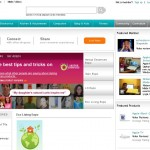 ExpoTV, le marketing conversationnel des videopinions