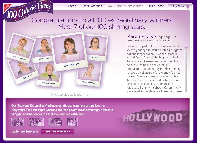 extraordinary-contest_nabiscoworld