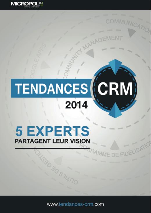 Livre-blanc_Tendances-CRM_2014