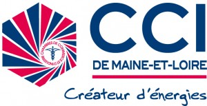 Logo-CCI-49-avec-signature