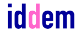 Logo-IDDEM