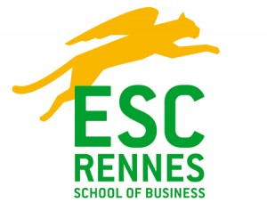 Logo_ESC-Rennes