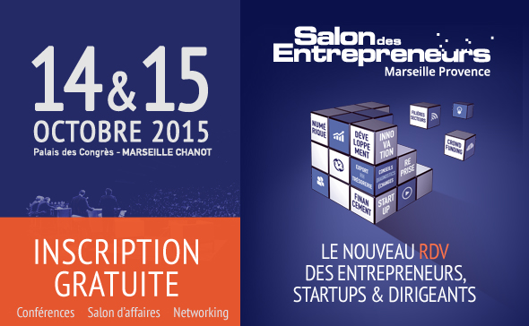 Salon des entrepreneurs marseille 590x364 sdem for Salon des entrepreneurs de paris