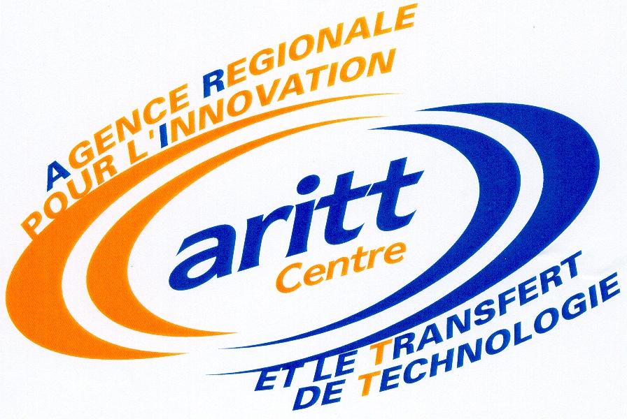 aritt-logo
