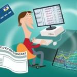 Des preuves : les attentes des internautes de leurs sites bancaires