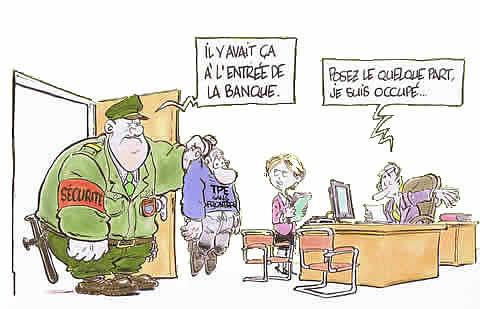 banques_tpe