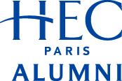 hec-alumni-jpg-petit