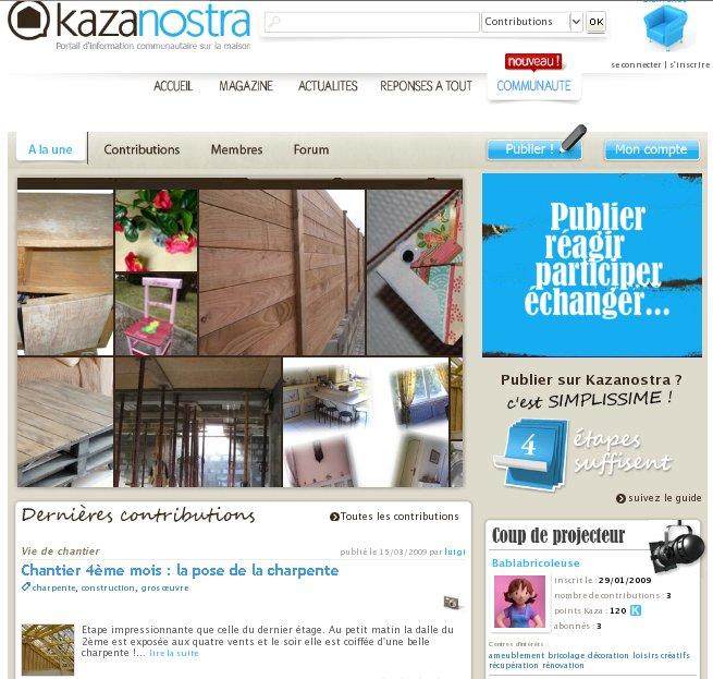 kazanostra_communaute_1