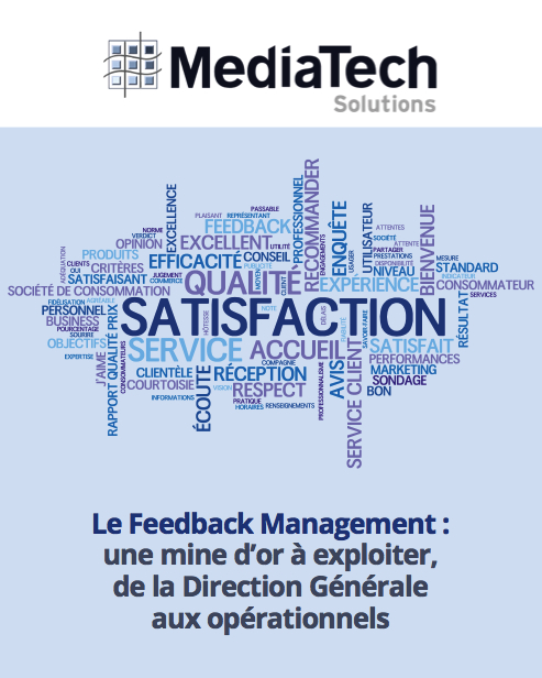 livre-blanc_Customer-Feedback-Management_MediaTech