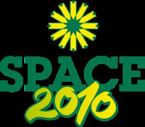 logo-SPACE2010