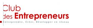 logo_Club-des-Entrepreneurs_Ouest