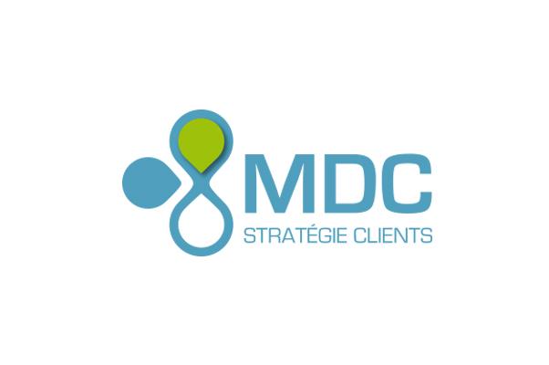 logo_MDC-Partenaires