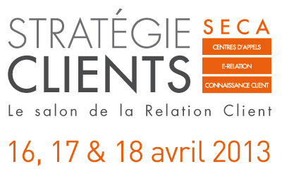 salon strategie client logo