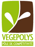 vegepolys_logo