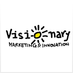 visionary-marketing-innovation_logo