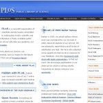 Des outils sociaux pour les scientifiques & chercheurs