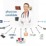 Les attentes des patients en terme d'usage des médias sociaux