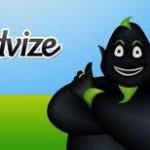 iAdvize, une solution de Chat pour la Relation Client (partie 3 / 6)
