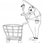 Programme de Fidélisation : Répondre aux attentes des Clients et éviter la banalisation par la différenciation
