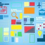 L'informatique Contextuelle au service de l'Intelligence Client puis de l'Expérience Client