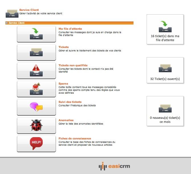 Easicrm_Service-Client