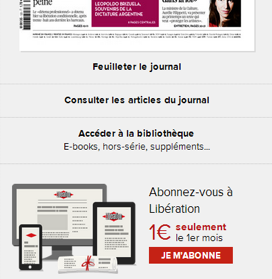 Libération_Optimizely_Test_variation_2
