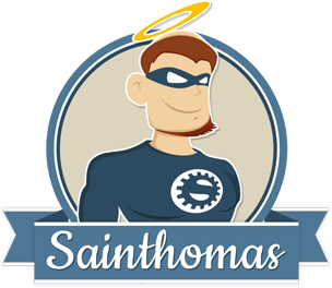 sainthomas-logo
