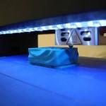 Les imprimantes 3D vont-elles impacter la relation client ? 2/2