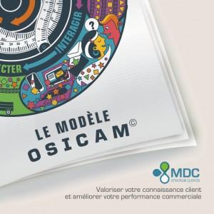 Livre-Blanc_OSICAM_MDC