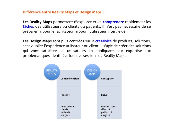 Reality-Maps_et_Design-Maps_au_service_de_la_conception_d_Experience-Patient_Client
