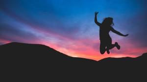 Créez des expériences qui rendent vos clients heureux !