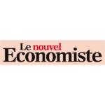Lidia Boutaghane interviewée par Le Nouvel Economiste
