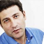 Hervé Cébula : Tout « centré client » signifie-t-il que le client est Roi ?