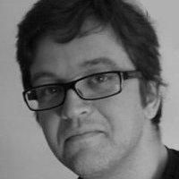 Régis Rain, Directeur Marketing & Communication chez Apizee