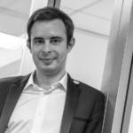Brendan Natral : Le patron doit porter personnellement et sincèrement le sujet du client au cœur