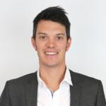 Maxime Baumard : les entreprises sont plus centrées outils que clients