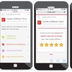 Le Digital au service de l'écoute des clients : ex. de la Caisse d'Épargne