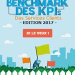 Retour sur le livre blanc d'Easiware dédié au Benchmark des KPI